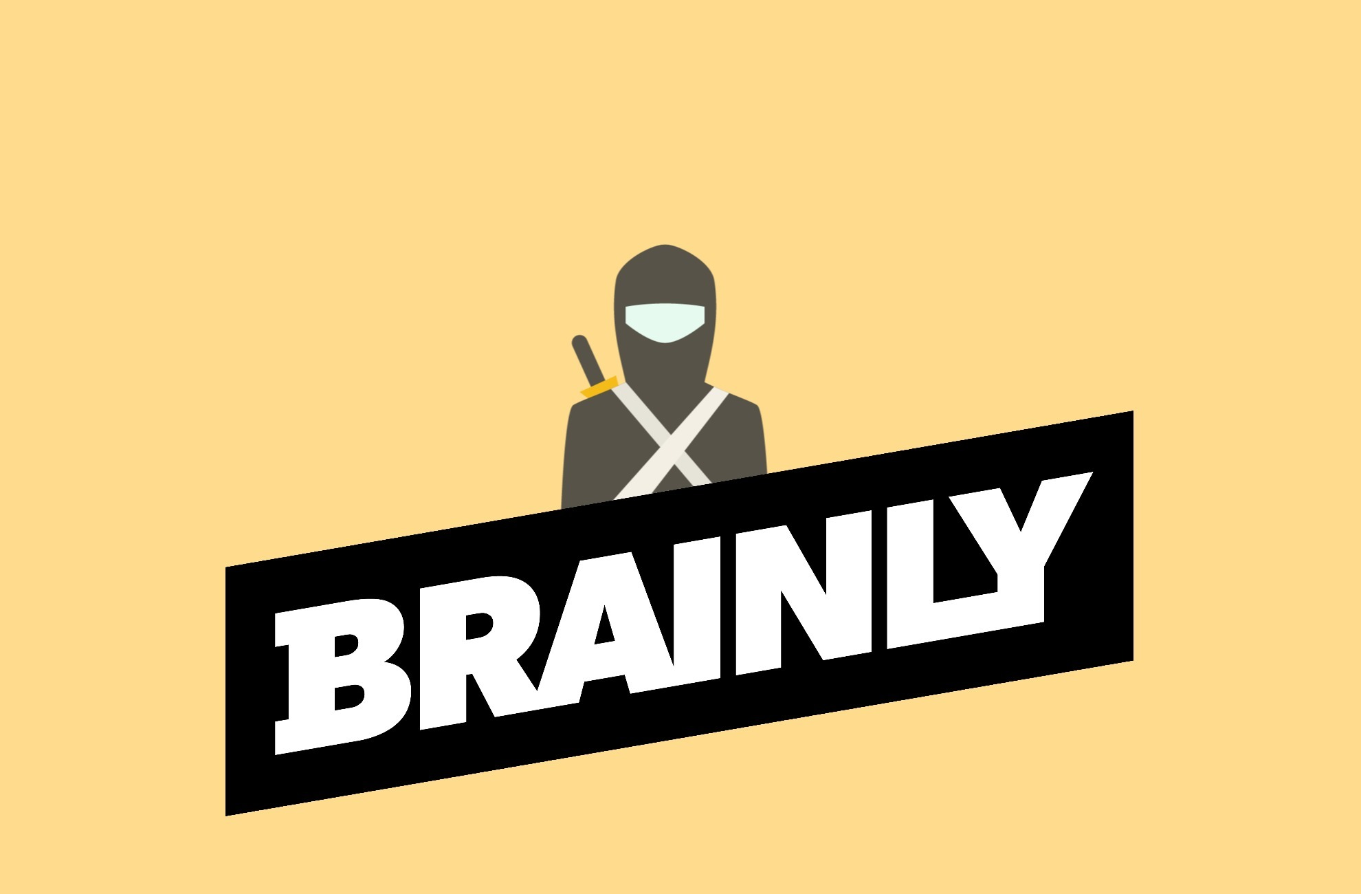 Contoh Penutup Sesorah Brainly Co Id