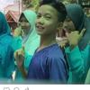 iinfatimah