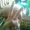 abangby