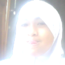 ApriliaGinaRahmawati