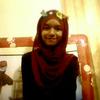 Dewi1207
