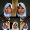 PutryAulia15