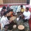 Farid770