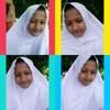 ikhwani23