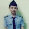 BagusS11