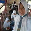 Riang2001