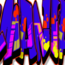 septyobrutal