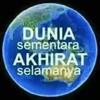 Hamsyah11