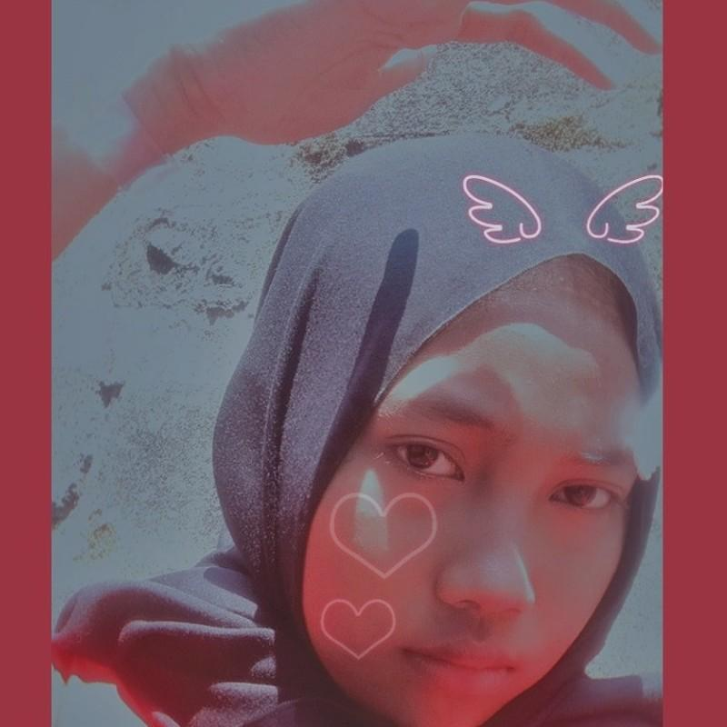 Kasih Tau Dong Jawaban Tugas Bahasa Indonesia Kelas 7 Halaman 58 Bantuin Yaa Brainly Co Id