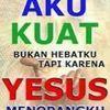 kristinrahayutamba