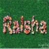 Raishahbtzr