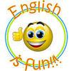 ENGLISHQUIZ