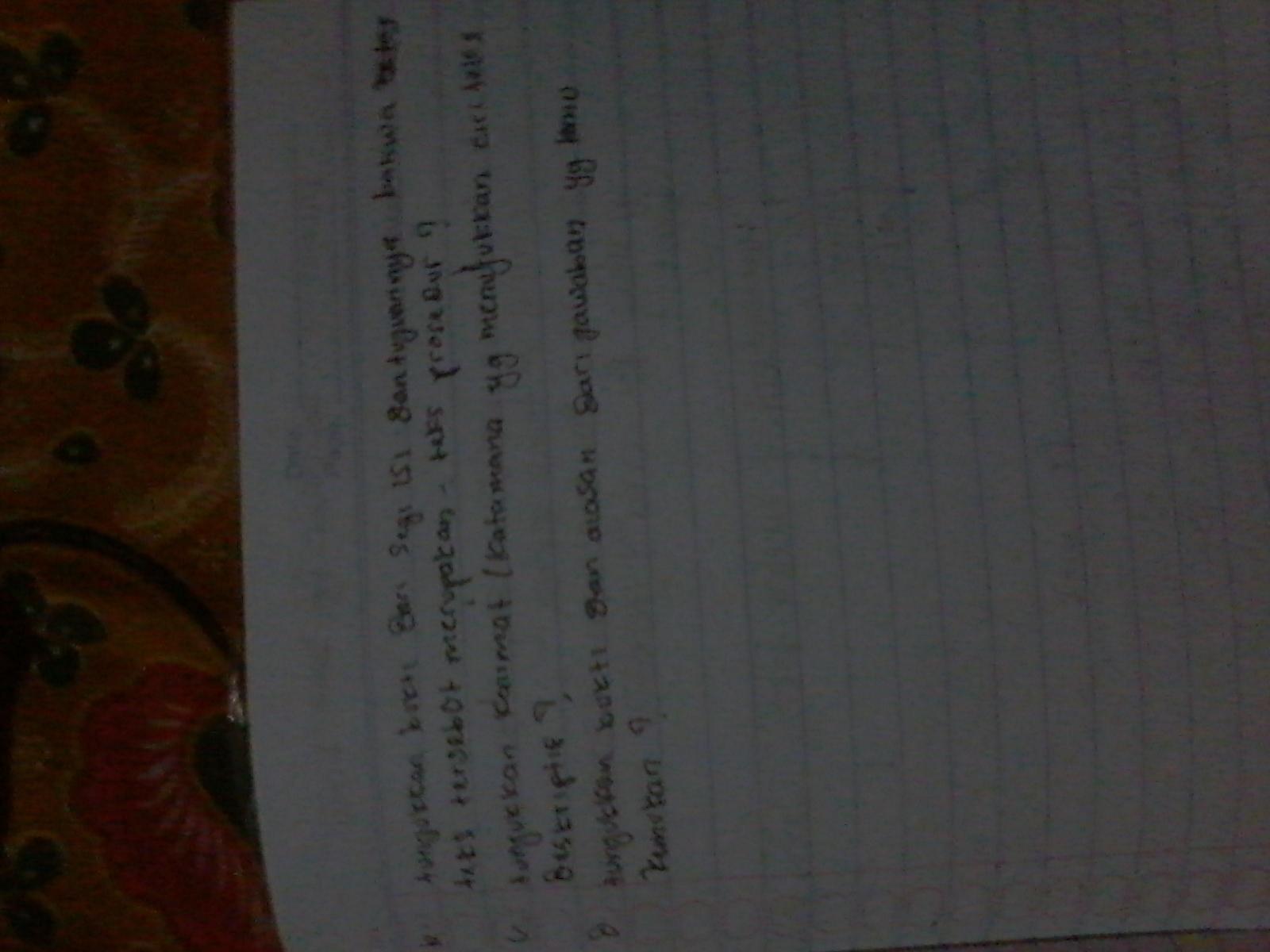 Stree purush samanta essay in marathi