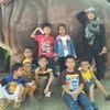 dhiana2