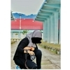 Sigit2001