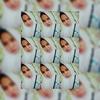 Sarahc1