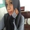 NitaAmalia10