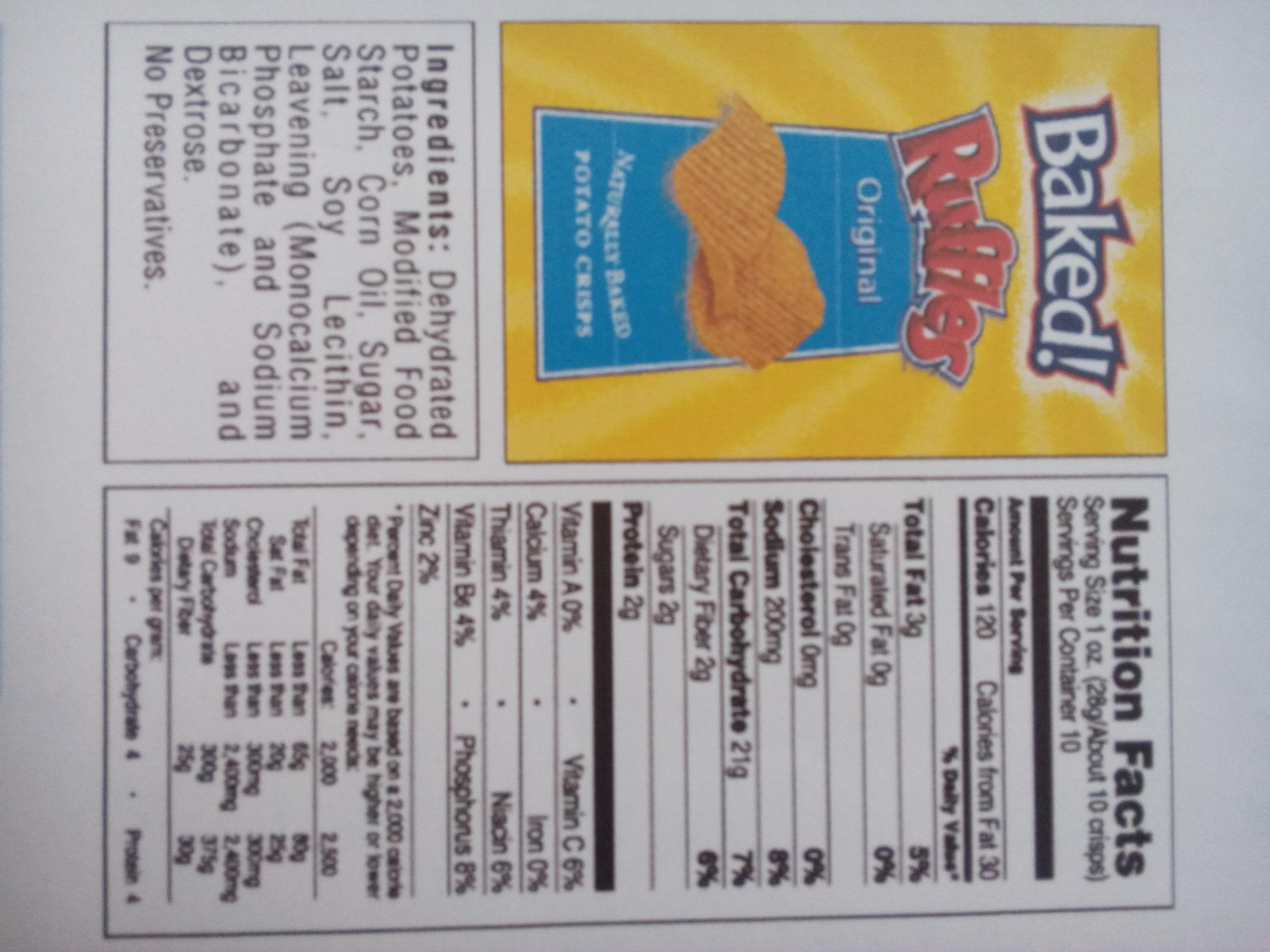 Dari Label Berikut Tolong Jawab Pertanyaan Berikut 1 Name Of The Product 2 Content Amount 3 Brainly Co Id