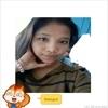 linQwai