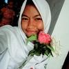 fatimah052