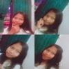 noria12