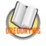 GregoryWS