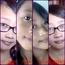 adlhiya