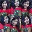 Amalia111