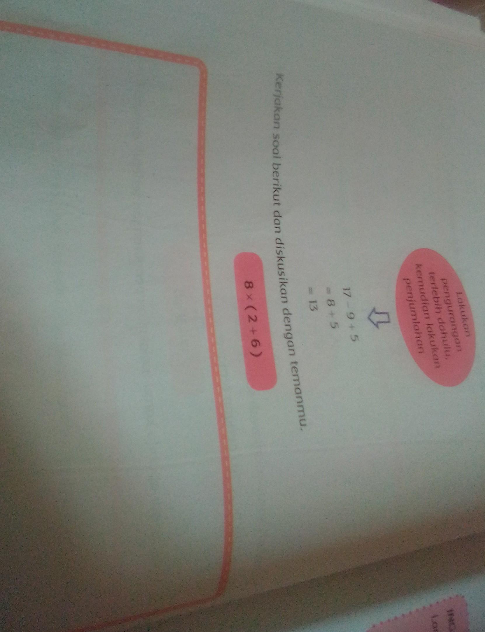 Jawaban Buku Tematik Tema 1 Kelas 6 Selamatkan Mahluk Hidup Halaman 83 Yg Atas Brainly Co Id