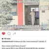 farrasmuhammad6