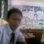 Defry01