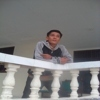 caniago2