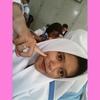 Faizah06