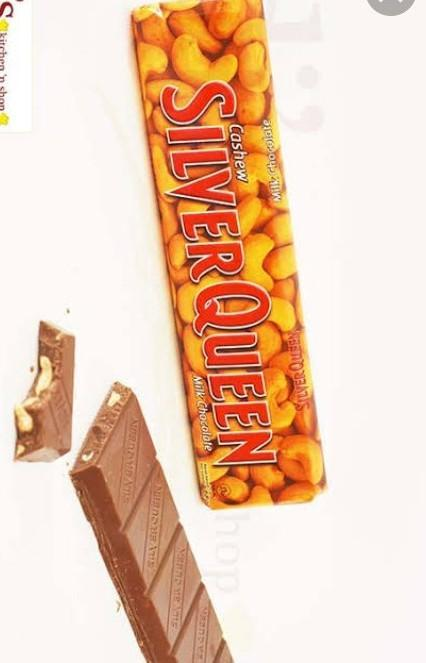 Contoh Iklan Coklat Silverqueen Dalam Bahasa Inggris Beserta Artinya Brainly Co Id