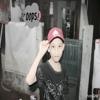 Farhan411261
