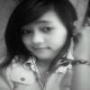 Aryna96