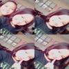 PutriSalsabila0704