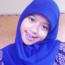 Afifah014