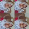 nurhalimah19