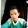 Sahrif