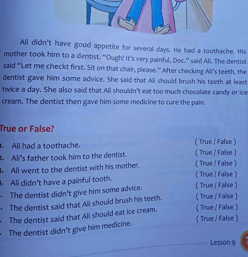 Tolong Dong Bantu Yg Jago Bhs Inggris Jawaban Buku Bahasa Inggris Kelas 4 Halaman 73 Brainly Co Id