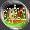 bunglon2