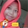 azkaannisa90azka