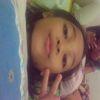 Elly101