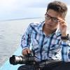 Fahmi1501