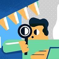 Promosi Produk Yang Menggunakan Website Disebut Dengan Istilah Brainly Co Id