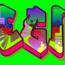 egiyusuf531