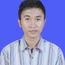 bambang04011993