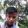 Raswan1