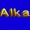 AlkaHidayat55
